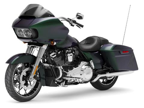 2021 Harley-Davidson Road Glide® Special in Dubuque, Iowa - Photo 4