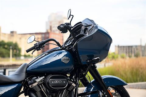 2021 Harley-Davidson Road Glide® Special in Rock Falls, Illinois - Photo 6