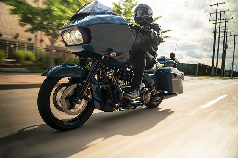 2021 Harley-Davidson Road Glide® Special in Fairbanks, Alaska - Photo 13
