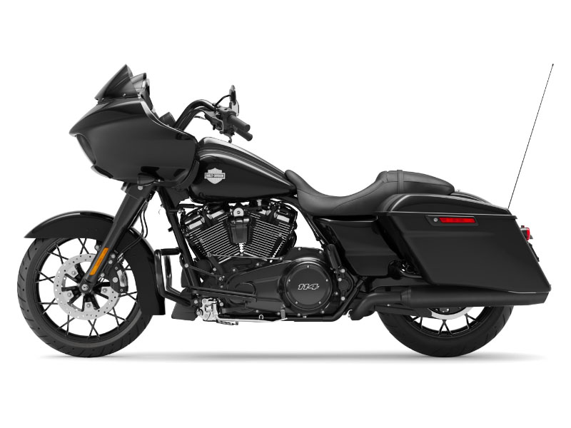 2021 Harley-Davidson Road Glide® Special in Rock Falls, Illinois - Photo 2