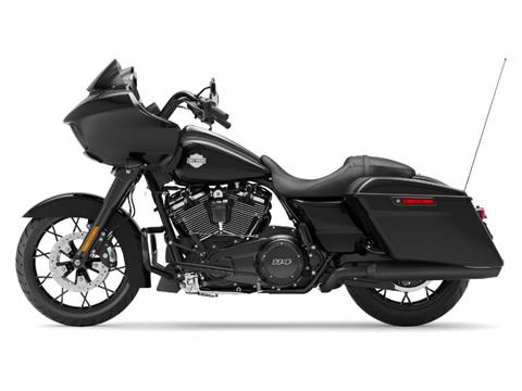2021 Harley-Davidson Road Glide® Special in Green River, Wyoming - Photo 2