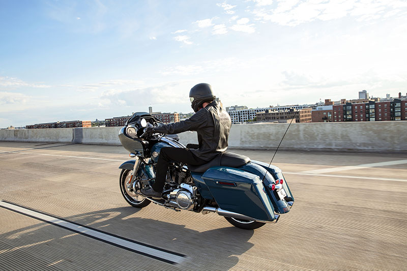 2021 Harley-Davidson Road Glide® Special in Dubuque, Iowa - Photo 13