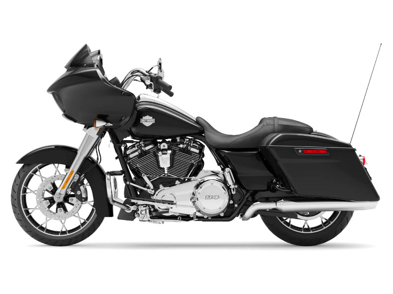 2021 Harley-Davidson Road Glide® Special in Dubuque, Iowa - Photo 2