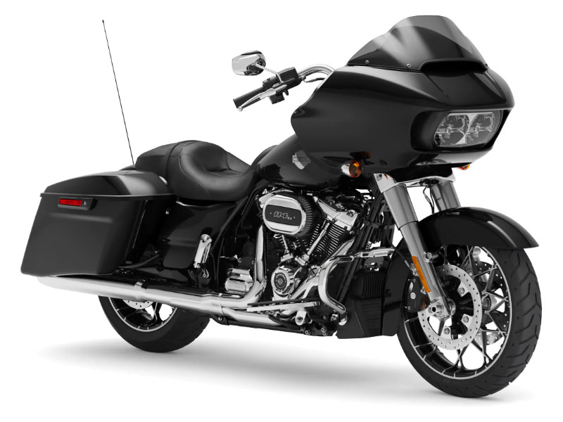 2021 Harley-Davidson Road Glide® Special in Houston, Texas - Photo 3
