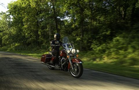 2021 Harley-Davidson Road King® in Marietta, Georgia - Photo 7