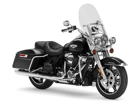 2021 Harley-Davidson Road King® in San Antonio, Texas - Photo 3