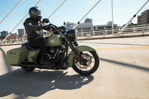 2021 Harley-Davidson Road King® Special in Green River, Wyoming - Photo 13