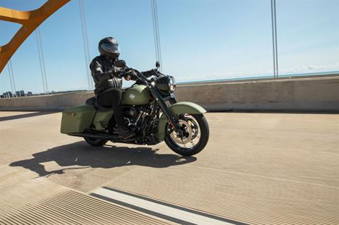 2021 Harley-Davidson Road King® Special in Green River, Wyoming - Photo 15