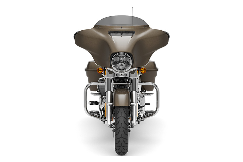 2021 Harley-Davidson Street Glide® in Kingwood, Texas - Photo 5