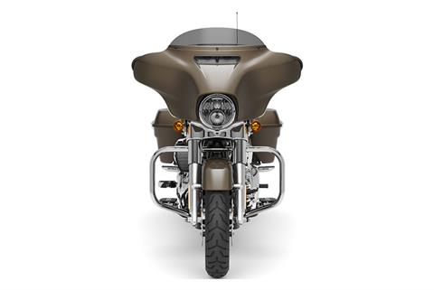 2021 Harley-Davidson Street Glide® in Temple, Texas - Photo 5