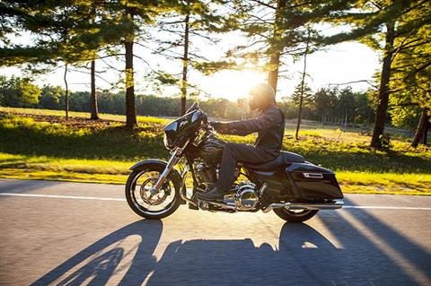 2021 Harley-Davidson Street Glide® in Lafayette, Indiana - Photo 14