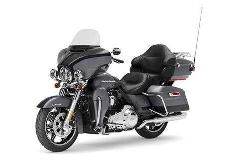 2021 Harley-Davidson Ultra Limited in Jackson, Mississippi - Photo 4