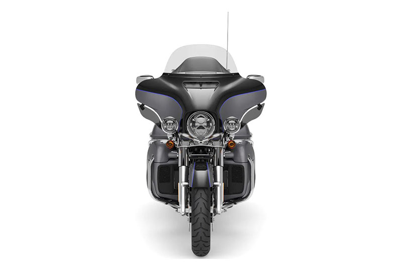 2021 Harley-Davidson Ultra Limited in Cedar Rapids, Iowa - Photo 5