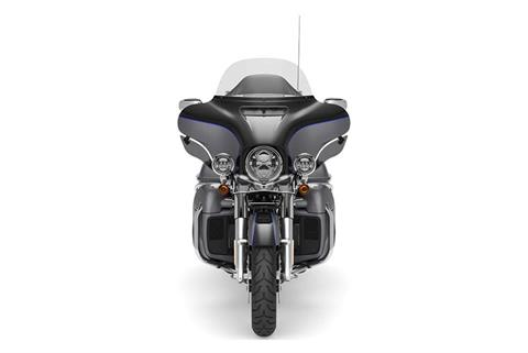 2021 Harley-Davidson Ultra Limited in Faribault, Minnesota - Photo 5