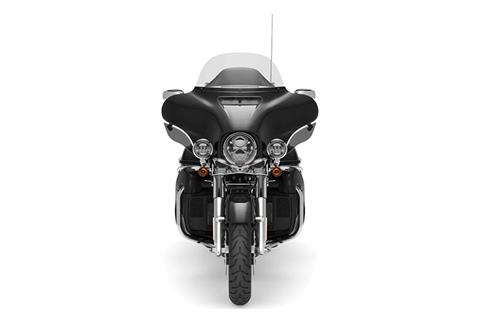 2021 Harley-Davidson Ultra Limited in Rochester, Minnesota - Photo 5