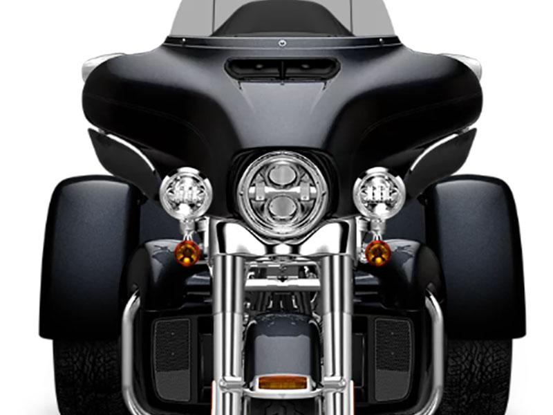 2018 Harley-Davidson Tri Glide® Ultra in Richmond, Indiana - Photo 8