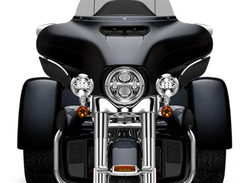 2018 Harley-Davidson Tri Glide® Ultra in New York Mills, New York - Photo 8