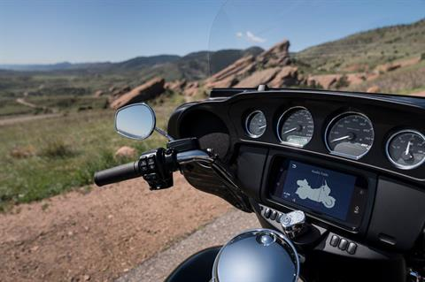 2019 Harley-Davidson Tri Glide® Ultra in Rochester, Minnesota - Photo 4