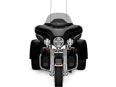 2018 Harley-Davidson Tri Glide® Ultra in Erie, Pennsylvania - Photo 8