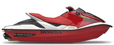 2004 Honda AquaTrax R-12X for sale 1552