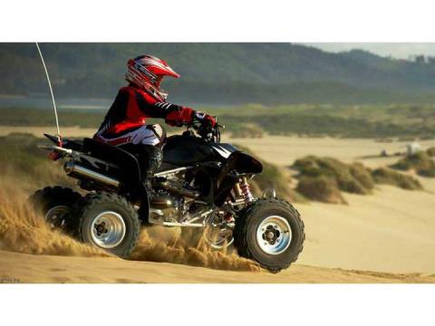 2006 Honda TRX450ER (Electric Start) in Marshall, Texas - Photo 14