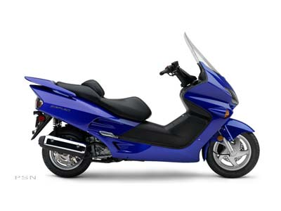 2006 Honda Reflex® in West Bridgewater, Massachusetts - Photo 7