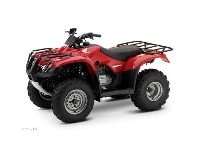 2007 Honda FourTrax Recon for sale 160541