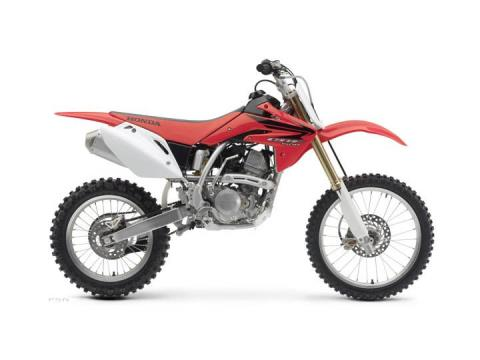 2007 Honda CRF™150R Expert in Brewton, Alabama