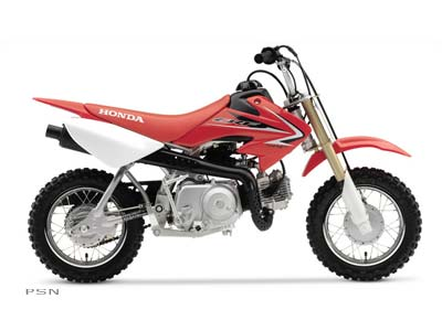 Used 2009 Honda CRF®50F Motorcycles in Tyler, TX | Stock Number ...
