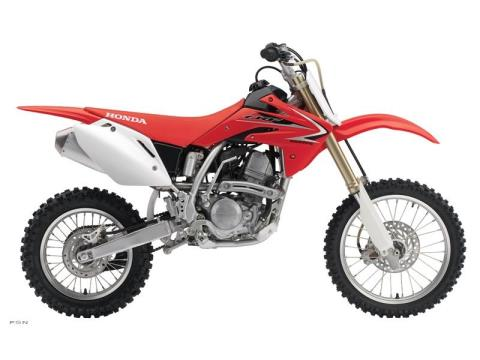 2013 Honda CRF®150R in Keokuk, Iowa