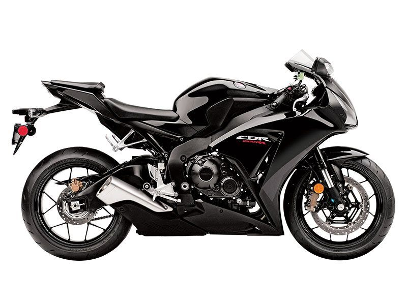 Used 2014 Honda CBR®1000RR Motorcycles for Sale in Norfolk, VA ...