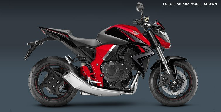 2015 Honda CB1000R in Chattanooga, Tennessee - Photo 24