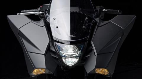 2015 Honda NM4 in Norfolk, Virginia