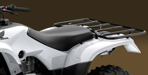 2018 Honda FourTrax Recon ES in Albany, Oregon