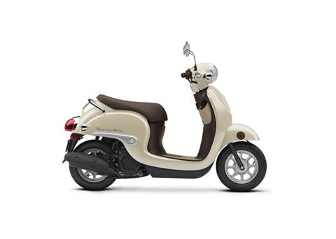 2018 Honda Metropolitan in Northampton, Massachusetts