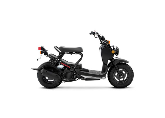 2018 Honda Ruckus for sale 7610