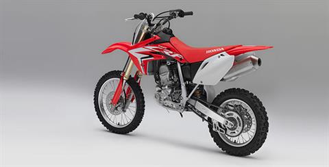 2019 Honda CRF150R in Merced, California