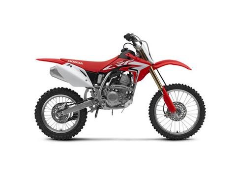 2019 Honda CRF150R Expert in Port Angeles, Washington
