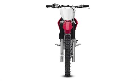 2019 Honda CRF250F in Claysville, Pennsylvania