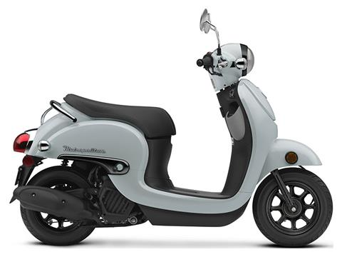 2019 Honda Metropolitan in Concord, New Hampshire