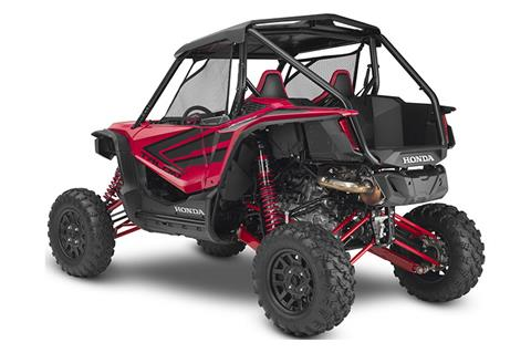 2019 Honda Talon 1000R in Mount Vernon, Ohio