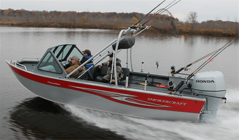 2017 Honda Marine BF115 L Type in Oceanside, New York