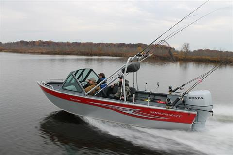 2017 Honda Marine BF115 X Type in Oceanside, New York