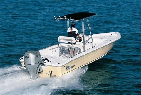 2017 Honda Marine BF200 X Type in Oceanside, New York