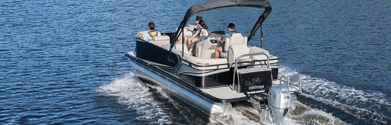 2019 Honda Marine BF75 L Type in Oceanside, New York - Photo 3