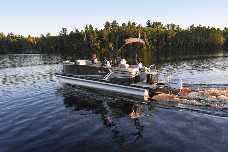 2019 Honda Marine BF90 X Type in Speculator, New York