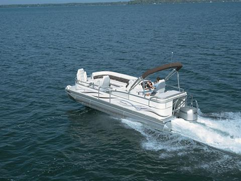 Honda Marine BF225 iST L Type in Erie, Pennsylvania - Photo 3