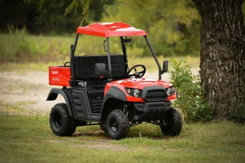 2016 Hammerhead Off-Road R-150 in Tyler, Texas