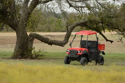 2018 Hammerhead Off-Road R-150 in West Monroe, Louisiana