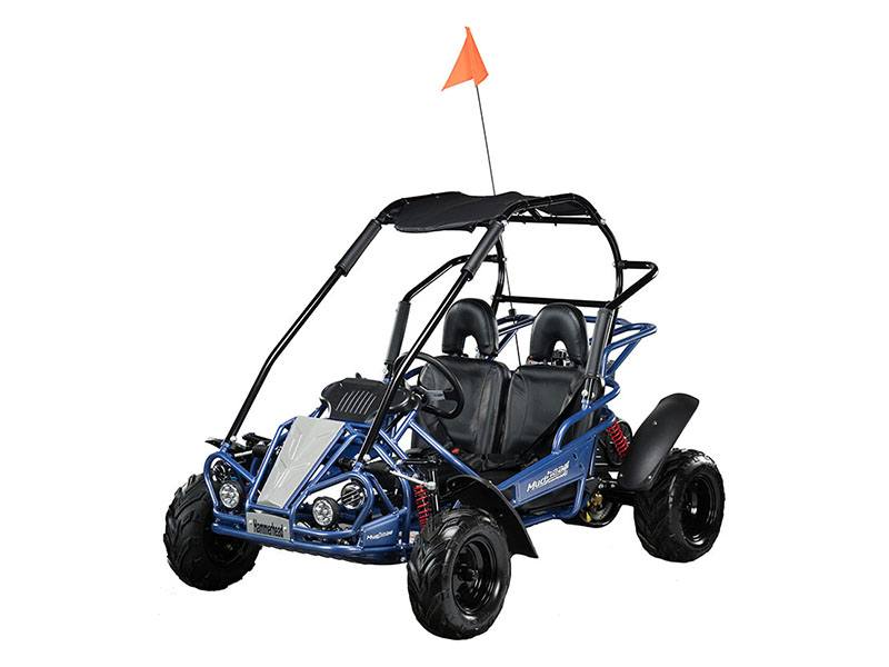 2019 Hammerhead Off-Road MudHead 208R in Sumter, South Carolina